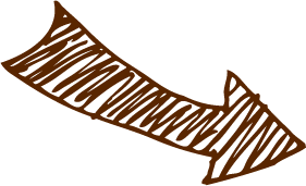 arrow_brown