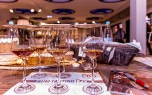 Rum Erlebnis Tasting Ticket